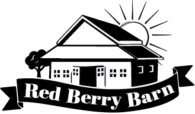 Red Berry Barn